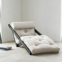 Houston All Wood Twin Full Or Queen Size Sit Lounge Or