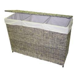Hampers Overstock Com Buy Laundry Online