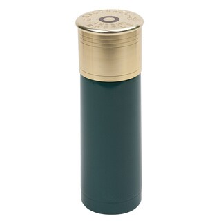 'Shotshell' 12GA 25-ounce Thermo Bottle Thermos