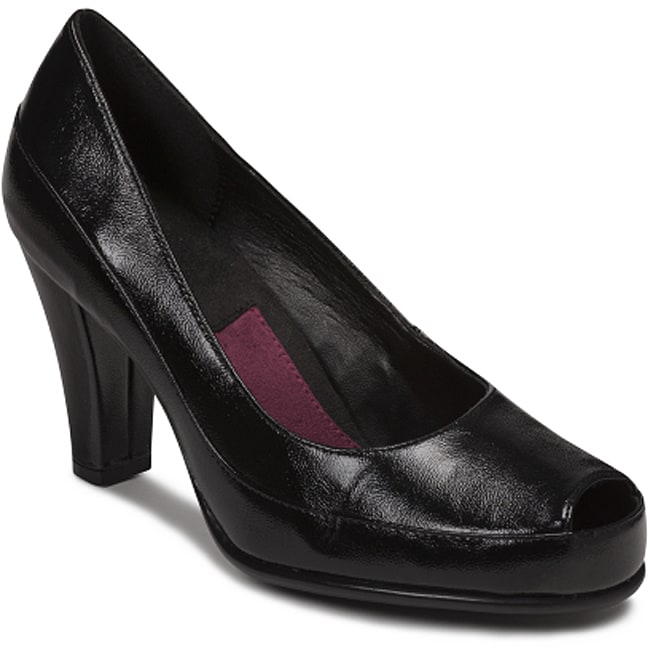 See By Chloe Shoes Reviews