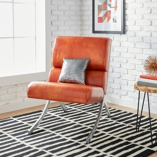 Living Room Chairs Shop The Best Deals For Sep 2016