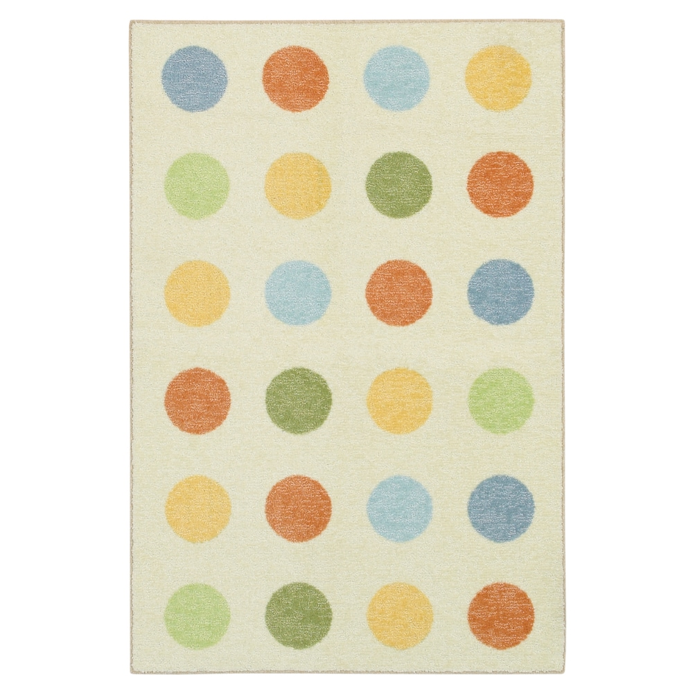 28 Area Rugs For Kids Robobrien Me