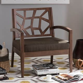 Accent Chairs Living Room Chairs Overstock Shopping