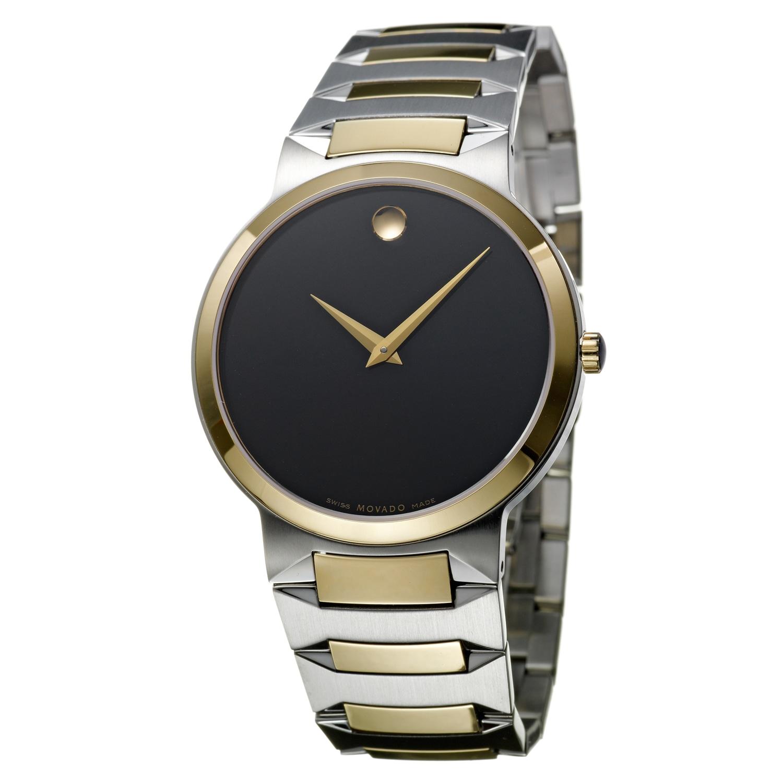 Бренд создаёт часы больше века и отвечает имени — в копилке компании ряд открытий в часовом ремесле, отмеченных международными наградами.