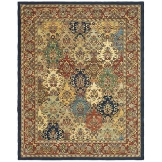 Oversized Rugs Overstock Shopping The Best Prices Online