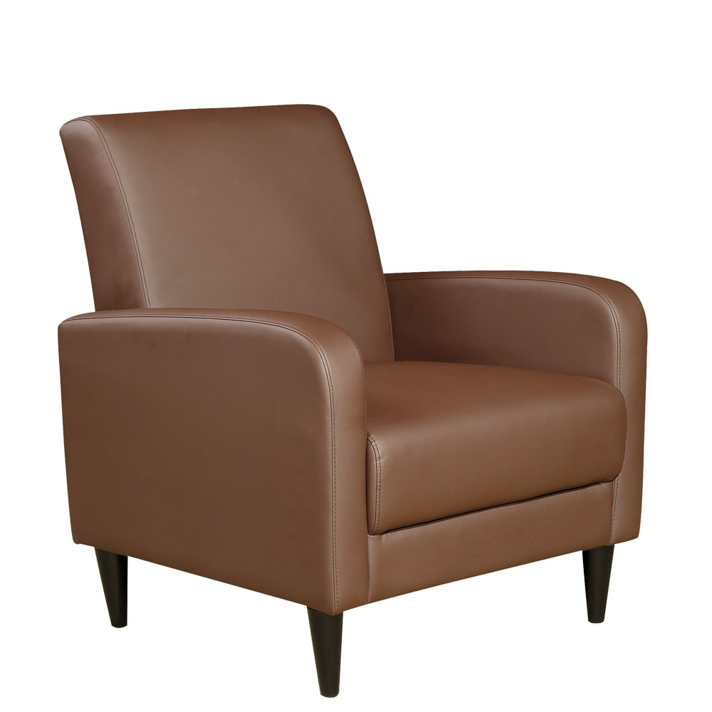 Cool Living Room Furniture: Great Deals On Living