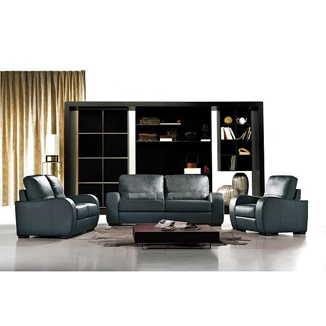 Deals On Sofa Sets: Share: Email