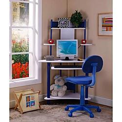 Corner Desks Desks Overstock Shopping The Best Prices