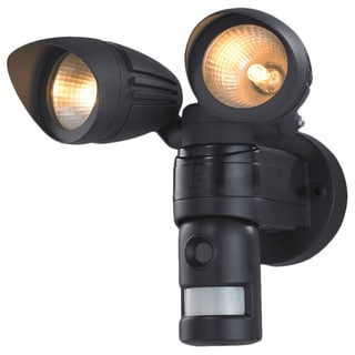 Smartguard 120w Motion Light