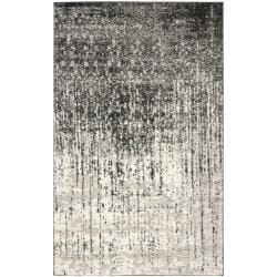 Grey 3x5 4x6 Rugs Overstock Shopping The Best Prices