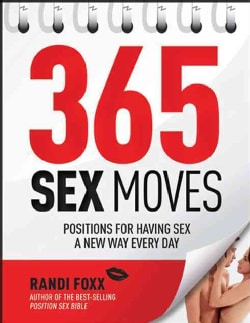 Different Sex Moves 103