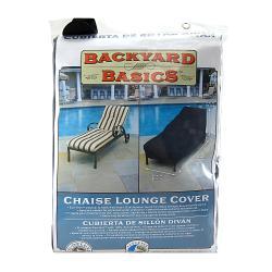 Mr Bar B Q Patio Sofa Cover 14269413 Overstock Com