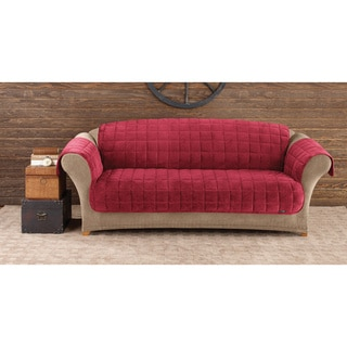Luxury Furniture Protector For Sofa 16404164 Overstock