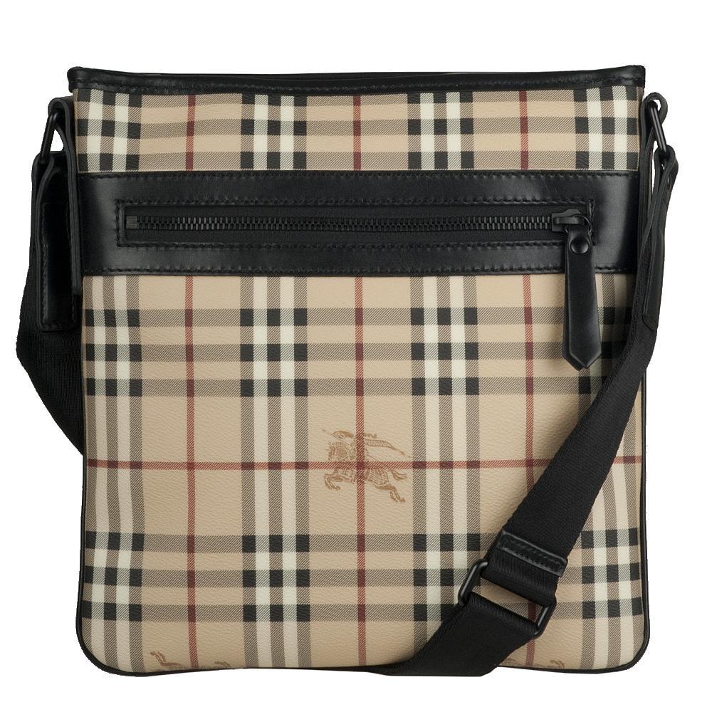 Replica Chanel Handbags Olivia Munn Photo Gallery