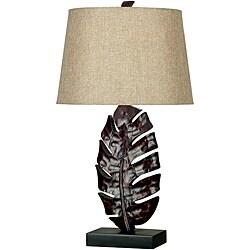Touch On 24 Inch Table Lamp 13846286 Overstock Com