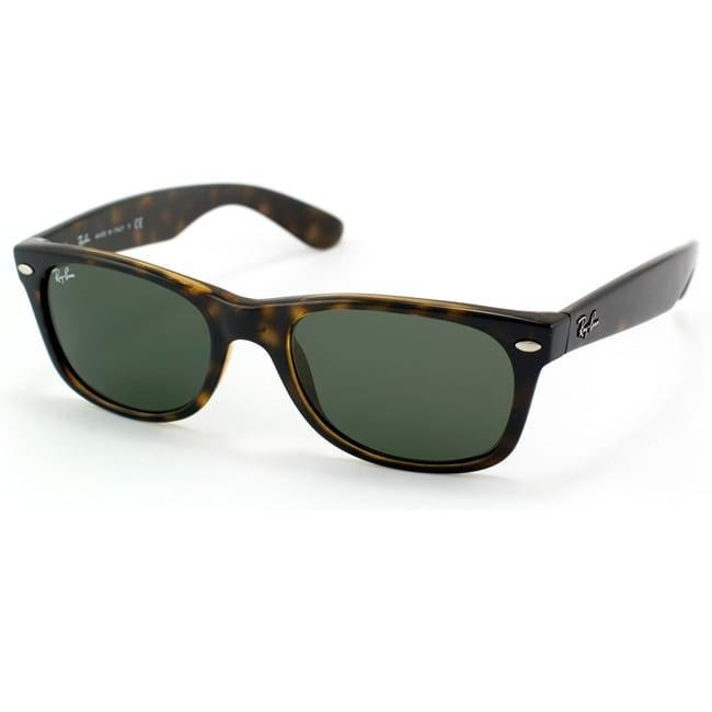 287c4a2f1b919 Oculos Ray Ban New Wayfarer Polarizado   Programa Cidades Sustentáveis