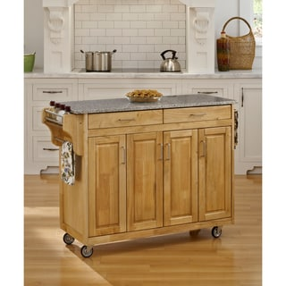 Kitchen Carts Overstock Com Buy Kitchen Furniture Online