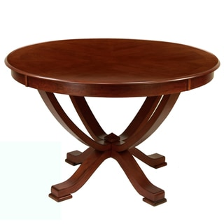 Round Dining Tables Overstock Shopping The Best