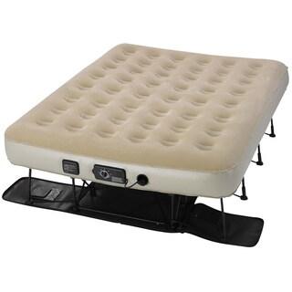 Air Mattress Amp Inflatable Air Beds Overstock Com