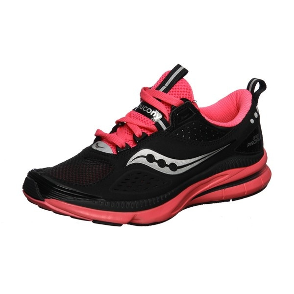 b3a0912dfc7be saucony grid profile mens running shoes -
