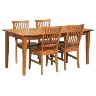 Dining Sets | Overstock.com: Buy Dining Room & Bar Furniture Online - Cottage Dining Room Tables For Your Homes