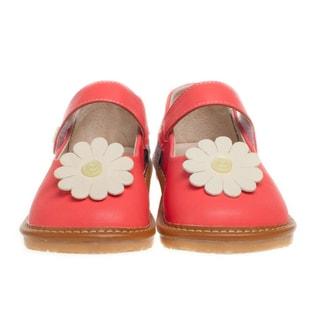 Little Blue Lamb Shoes Online
