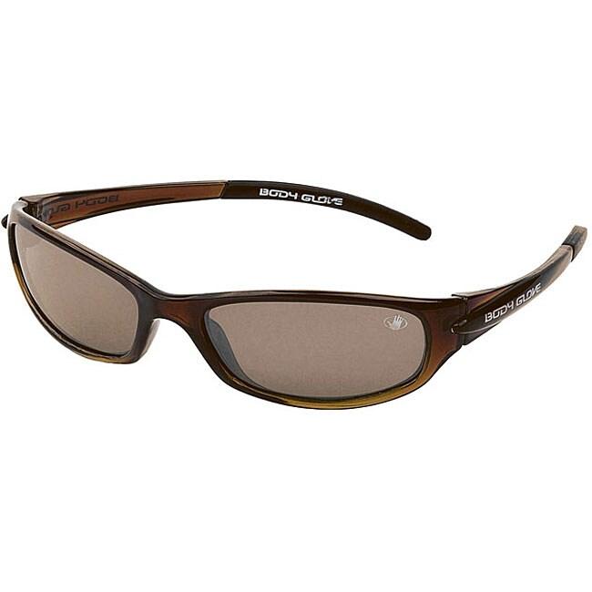b7df60d1c7d Body Glove Fl1 Floating Polarized Sunglasses