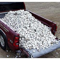 Loadhandler 3000 Commercial Grade Full Size Pickup Truck