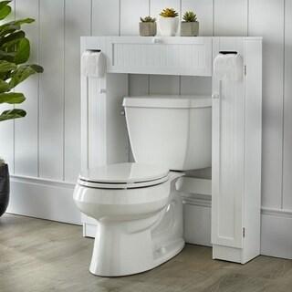 Bathroom Cabinets Overstock Com Buy Bathroom Furniture