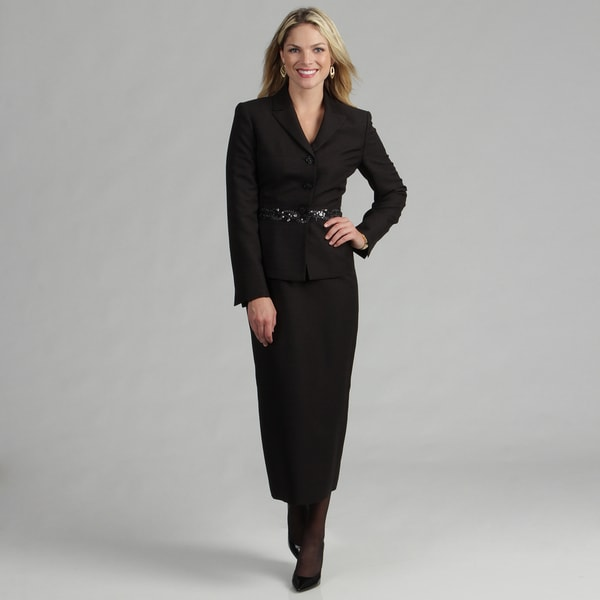 le suit suits for women