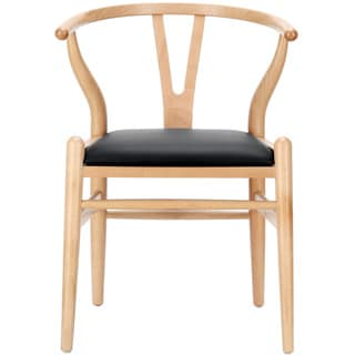 Low Back Dining Room Chairs Overstock Com