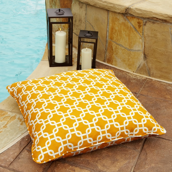 Outdoor And Indoor Furniture Fabric 107