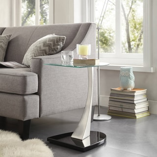 Mdf Coffee Sofa Amp End Tables Overstock Shopping The