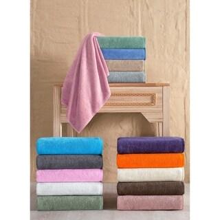 Bath & Towels | Overstock.com: Buy Shower Curtains, Bath ... - Pretty Bathroom Curtain Set