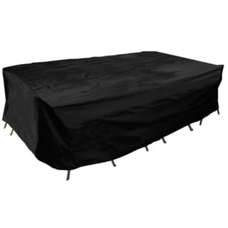 Black Patio Furniture Covers Ping The Best