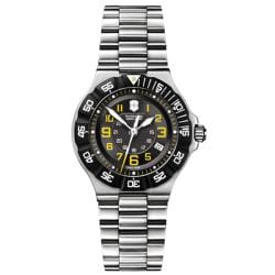 Swiss Army Women S Watches Shop The Best Deals For May 2017