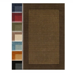 Blue 5x8 6x9 Rugs Overstock Shopping The Best Prices