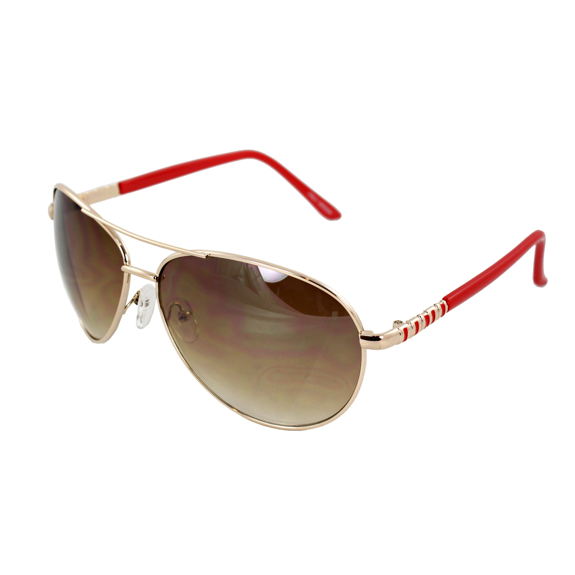 46ac589be40f Amber Sunglasses For Men
