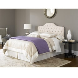 Kids - Beds Headboards Only' Beds | Overstock.com Shopping - Big Discounts on Kids' Beds