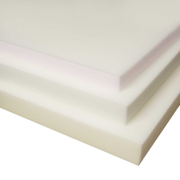 Splendorest 1 Inch Memory Foam Mattress Topper 14306592
