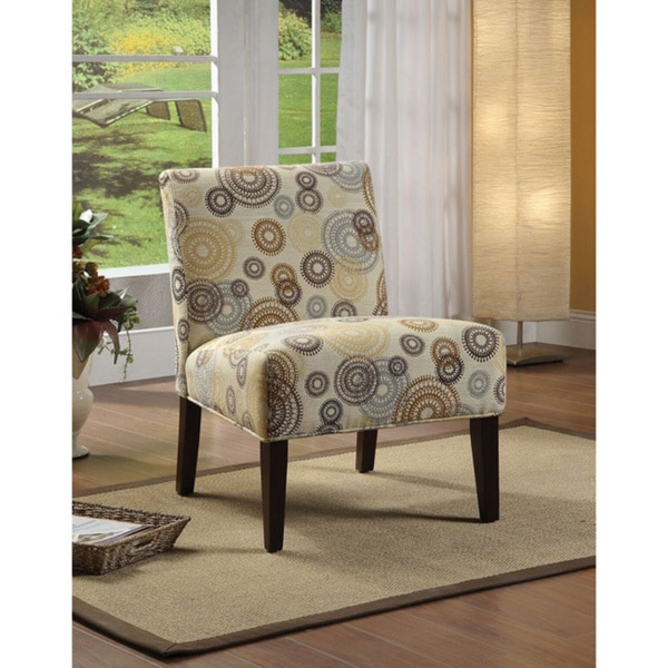 Aberly Accent Chair 14313673 Overstock Com Shopping