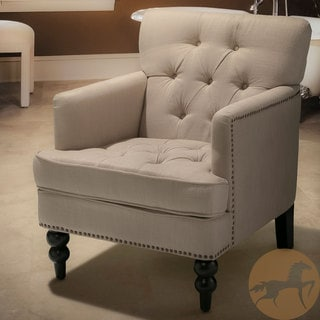 25 Stylish Budget Friendly Chairs Provident Home Design