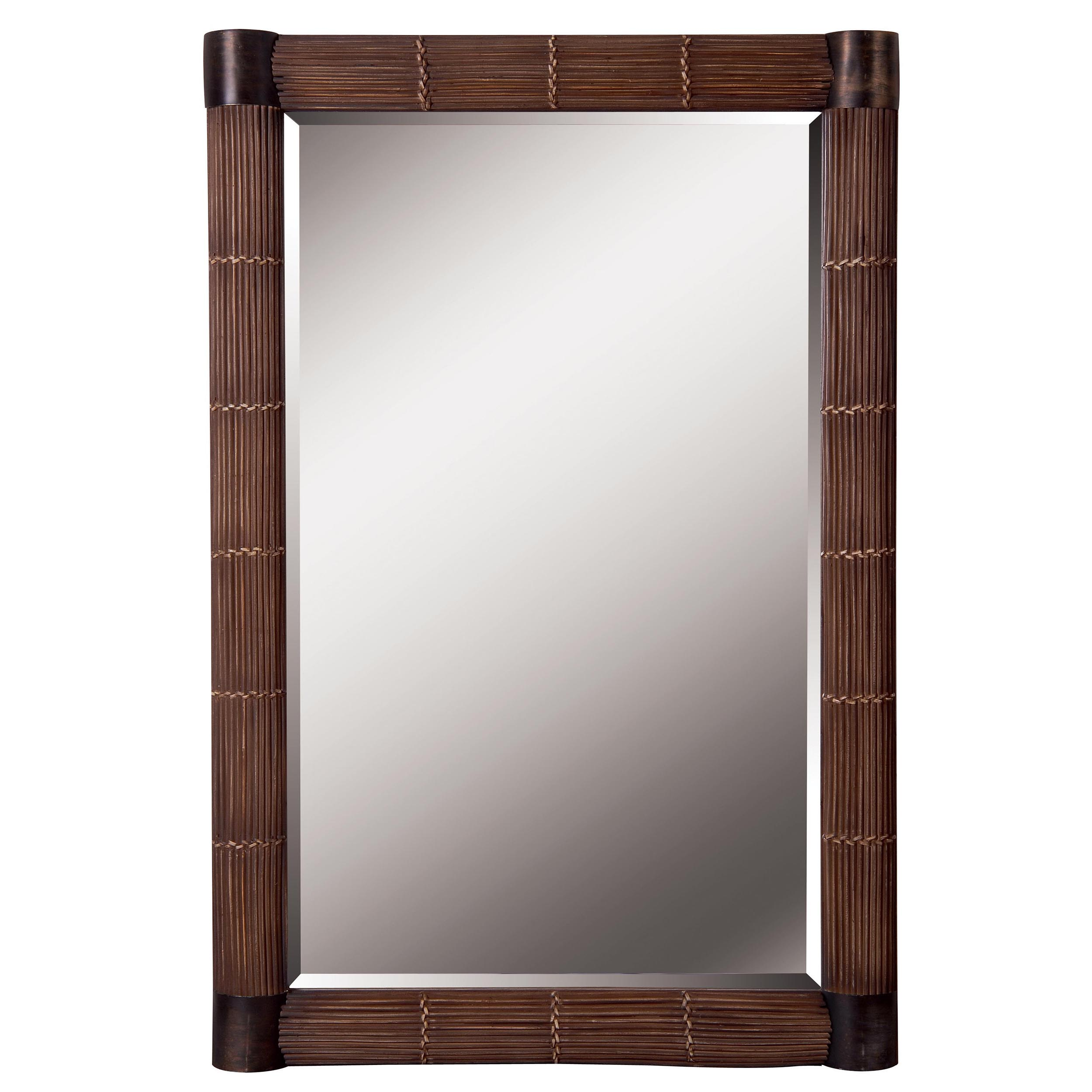 Overstock Mirrors: Overstock.com Shopping