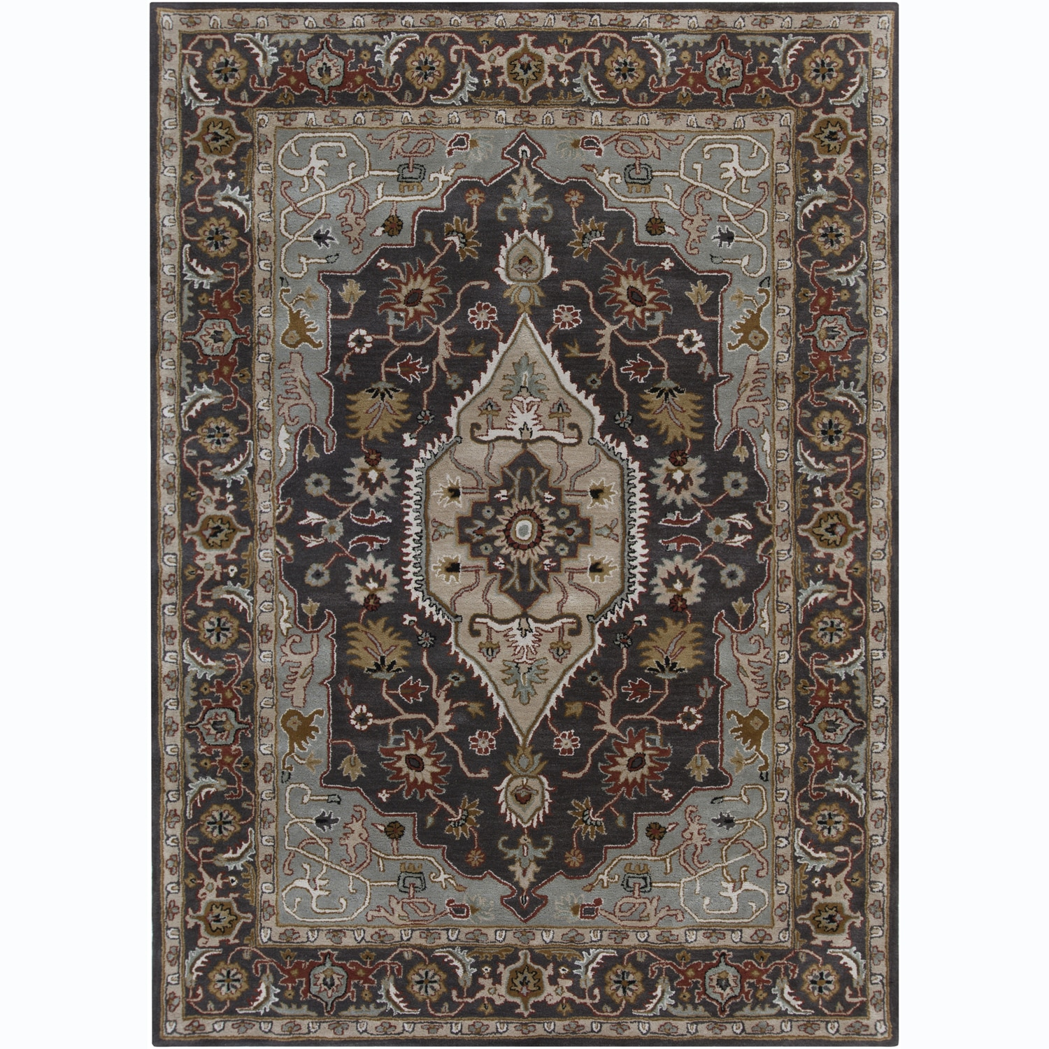 Rugs: Free Shipping on orders over $45! Find the perfect rug for your space from maitibursi.tk Your Online Home Decor Store! Get 5% in rewards with Club O!