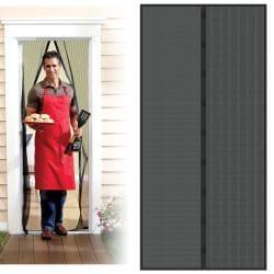Doors Amp Windows Overstock Com Shopping The Best Prices