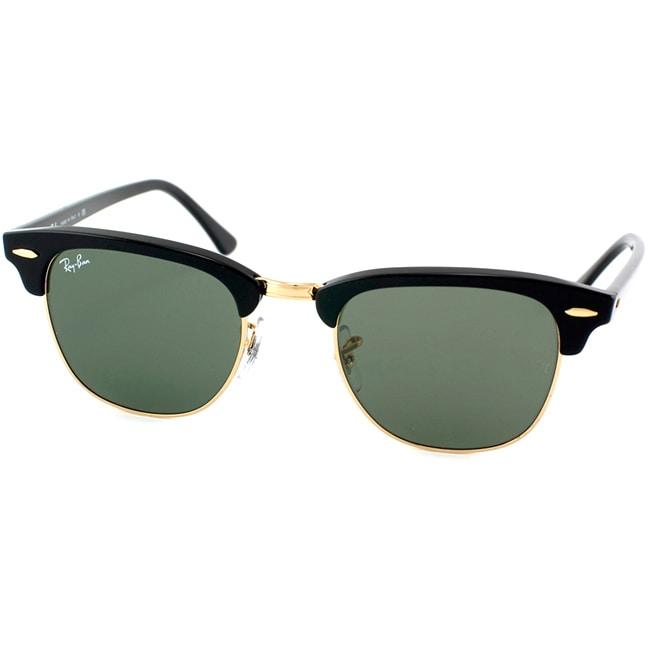 6ca17fc7e2c Ray Ban Unisex Glasses « Heritage Malta