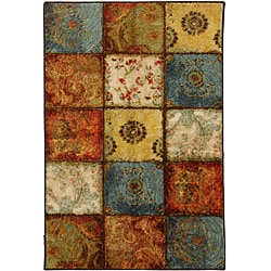Accent Rugs Overstock Com Shopping The Best Prices Online
