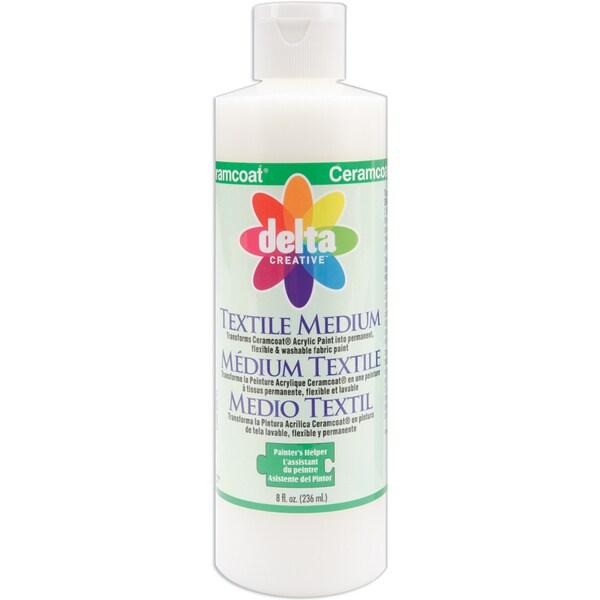 017158103088 Upc Plaid Delta 8 Ounce Textile Medium Acrylic Paint Ceramcoat Buycott Upc Lookup