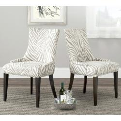Safavieh Dining Room Chairs Overstock Com