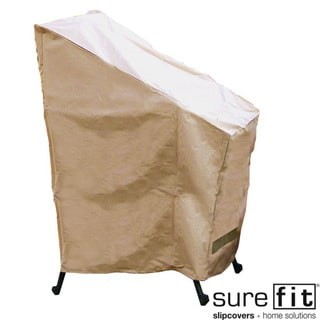 Veranda Patio Rocking Chair Cover 15540252 Overstock
